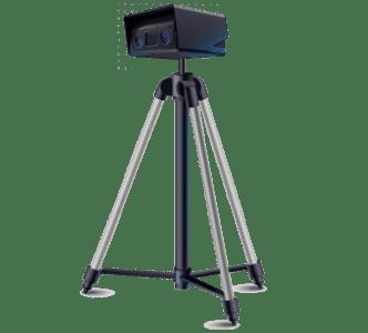 Pryncar Nomad Sensor