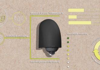 BVMS eco-designed
