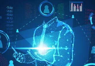 GO'IA solution de comptage pour conformité capacité d'accueil maximale